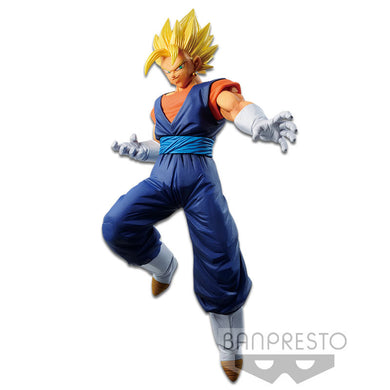Banpresto Dragon Ball Legends Collab Vegito