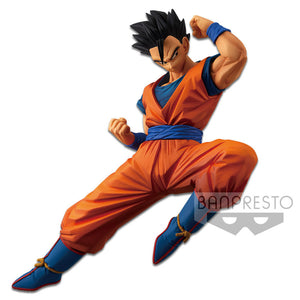 BANPRESTO Dragon Ball Super Son Gohan