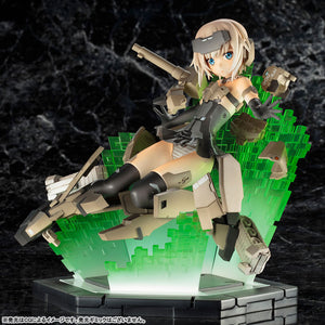Kotobukiya Frame Arms Girl Gourai -SESSION GO!!-