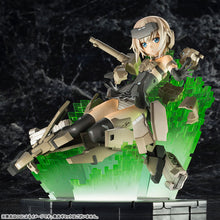 Load image into Gallery viewer, Kotobukiya Frame Arms Girl Gourai -SESSION GO!!-