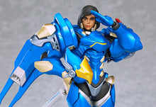 Load image into Gallery viewer, figma Overwatch Pharah