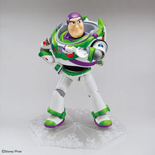 Load image into Gallery viewer, BANDAI SPIRITS TOY STORY 4 Buzz Lightyear