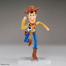 Load image into Gallery viewer, BANDAI SPIRITS TOY STORY 4 Woody