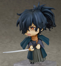Load image into Gallery viewer, Nendoroid Fate/Grand Order Assassin/Okada Izo