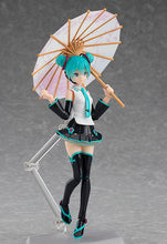 Load image into Gallery viewer, figma VOCALOID Hatsune Miku V4 Chinese
