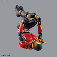 Load image into Gallery viewer, Bandai Kamen Rider Figure-rise Standard Kamen Rider Kuuga Mighty Form