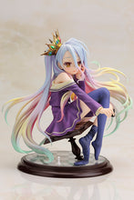 Load image into Gallery viewer, Kotobukiya NO GAME NO LIFE  SHIRO