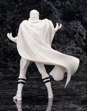 Load image into Gallery viewer, Kotobukiya ARTFX+ X-MEN: White Magneto MARVEL NOW! 1/10