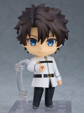 Load image into Gallery viewer, Nendoroid  Fate/ Grand Order Master/Male Protagonist