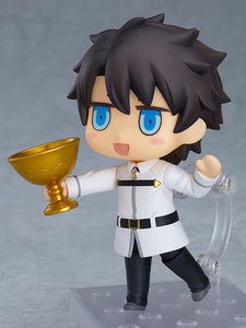 Nendoroid  Fate/ Grand Order Master/Male Protagonist