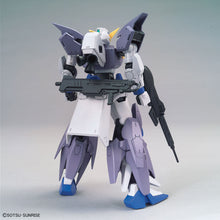 Load image into Gallery viewer, Bandai Gundam Build Divers Re:RISE HGBD�E¼�ER 1/144 Gundam Tertium