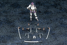 Load image into Gallery viewer, Kotobukiya Hexa Gear 1/24 Governor Para-Pawn LAT Mirror