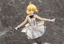 Load image into Gallery viewer, AQUAMARINE Fate/Grand Order Saber Lily