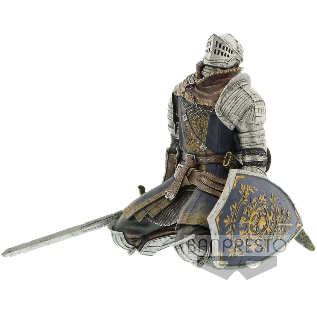 Banpresto DARK SOULS OSCAR KNIGHT OF ASTORA