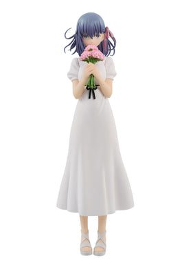 Banpresto Fate/Stay Night UBW Sakura Matou