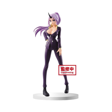 Banpresto Tensura -Otherworlder- Vol.2 A: Shion