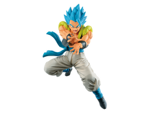 Load image into Gallery viewer, Banpresto Dragon Ball Super Kamehameha II Gogeta Ver. 1