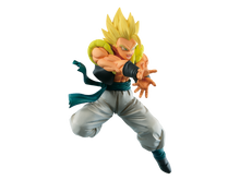 Load image into Gallery viewer, Banpresto Dragon Ball Super Kamehameha II Gogeta Ver. 2