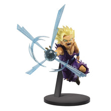 Load image into Gallery viewer, Banpresto Dragon Ball Z GxMateria The Son Gohan