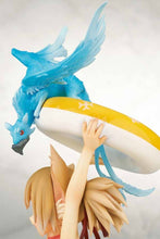 Load image into Gallery viewer, Broccoli Sword Art Online: Silica 1/8 scale figure