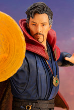 Load image into Gallery viewer, Kotobukiya MARVEL Avengers: Infinity War Doctor Strange Infinity War