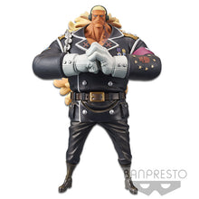 Load image into Gallery viewer, Banpresto ONE PIECE DXF THE GRANDLINEMEN vol.7 Bullet