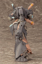 Load image into Gallery viewer, Kotobukiya Frame Arms Mingwu