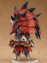 Load image into Gallery viewer, Nendoroid Hunter: Female Rathalos Armor Edition - DX