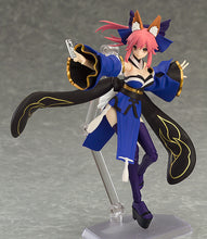 Load image into Gallery viewer, figma Fate/EXTRA Caster