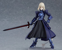 Load image into Gallery viewer, Max Factory figma Saber Alter 2.0
