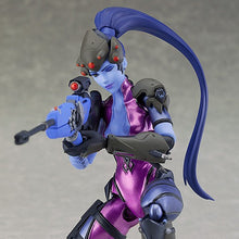 Load image into Gallery viewer, figma Overwatch Widowmaker