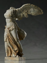 Load image into Gallery viewer, figma Winged Victory of Samothrace