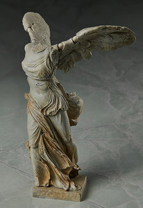 figma Winged Victory of Samothrace