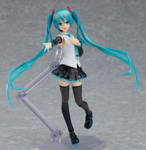 Load image into Gallery viewer, figma Vocaloid Hatsune Miku V4X