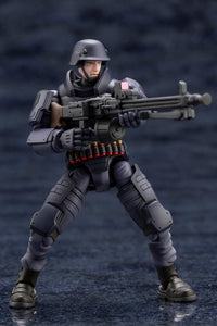 Kotobukiya Hexa Gear 1/24 Early Governor Vol.2