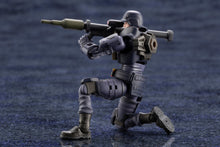 Load image into Gallery viewer, Kotobukiya Hexa Gear 1/24 Early Governor Vol.2