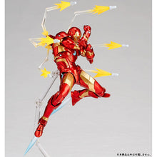 Load image into Gallery viewer, Figure Complex Amazing Yamaguchi No.013 Iron Man Bleeding Edge Armor