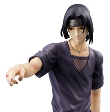 Load image into Gallery viewer, Megahouse G.E.M. ITACHI UCHIHA