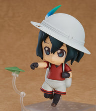 Load image into Gallery viewer, Nendoroid Kemono Friends Kaban