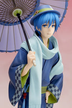 Load image into Gallery viewer, Kaito Hanairogoromo by Stronger