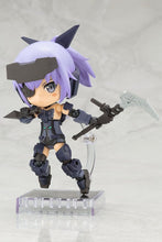 Load image into Gallery viewer, Kotobukiya Cu-poche Frame Arms Girl FA Girl Jinrai