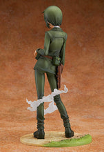 Load image into Gallery viewer, Good Smile Company Kino Refined Ver