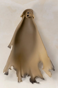 Kotobukiya M.S.G Dress-up Parts Side Cloak