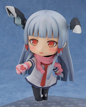 Load image into Gallery viewer, Nendoroid -KanColle- Murakumo