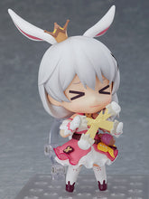 Load image into Gallery viewer, Nendoroid Honkai Impact 3rd Theresa Magical Girl TeRiRi Ver.
