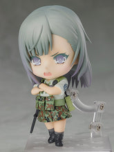 Load image into Gallery viewer, Nendoroid Little Armory Toyosaki Ena