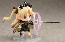 Load image into Gallery viewer, Nendoroid Fate/Grand Order Lancer / Ereshkigal