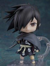 Load image into Gallery viewer, Nendoroid Dororo Hyakkimaru