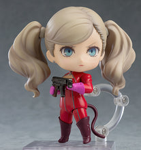 Load image into Gallery viewer, Nendoroid PERSONA5 Takamaki Panther