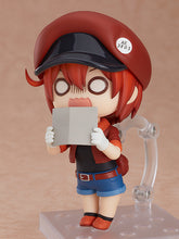 Load image into Gallery viewer, Nendoroid Cells at Work! Red Blood Cell